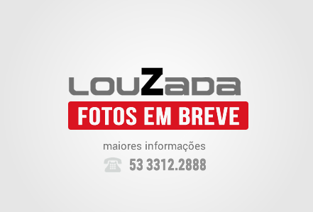 FIAT STRADA 1.4 MPI WORKING CD 8V / 2012 / VERMELHA